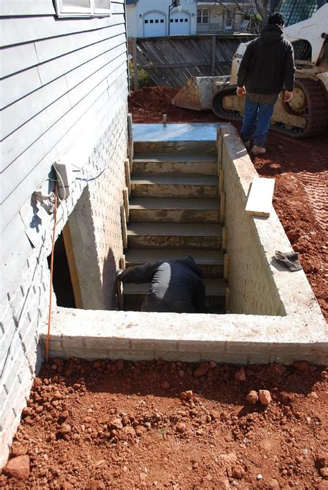 can you add a basement to a house how much to add a basement to a house 28 images how much does it cost to build a