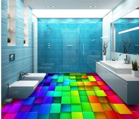 imagenes en 3d en el piso pisos de vinilo pisos en vinilo pisos en 3d pisos en