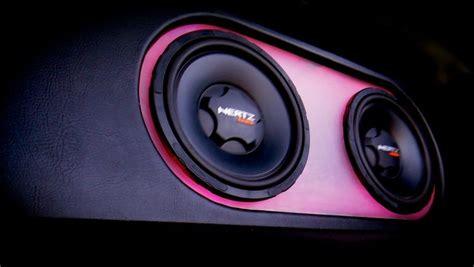 40 hertz led lights 25 best ideas about hertz audio on car audio