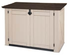 outdoor cabinet storage weatherproof outside storage cabinets for your garden