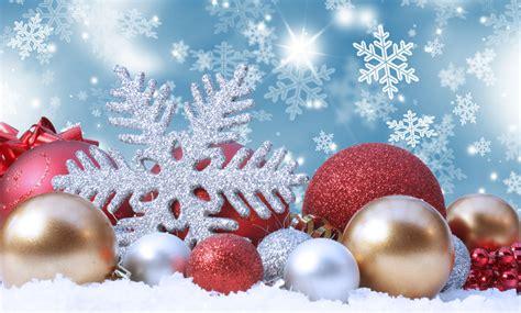 Bilder Und Drucke by Weihnachtskarten Drucken Rainbowprint