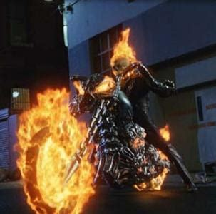 gta v guide: how to ride as ghost rider in los santos