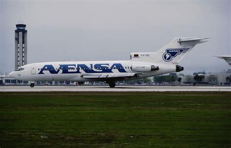 Air Bnb Mba Intern by Avensa