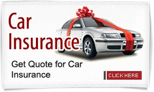 Finding The Best Car Insurance For Bad Drivers At Most