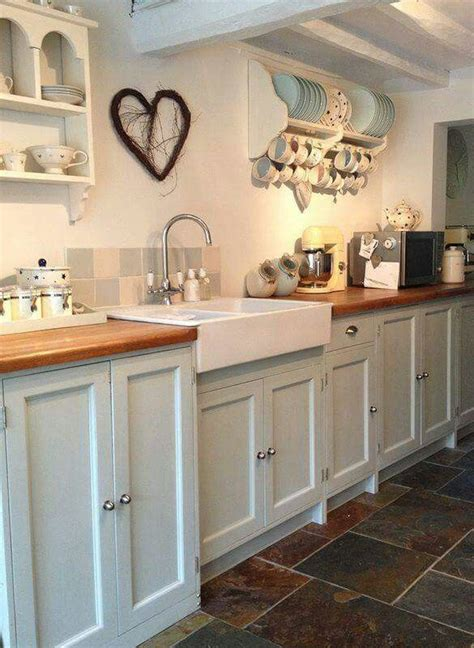 Duck Kitchen by 17 Best Images About Keuken Servies Enz On Tes White Cabinets And Home Kitchens