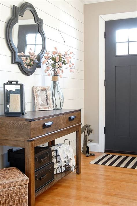 entryway decorations 25 best ideas about entryway furniture on pinterest