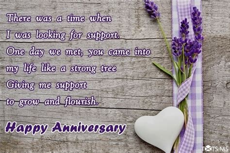 Wedding Anniversary Quotes For Big by Anniversary Wishes For Husband Quotes Messages Images