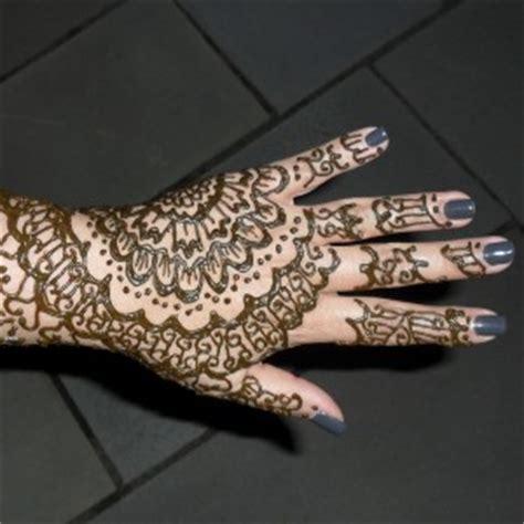 henna tattoos ct hire indrani s mehndi henna henna artist in
