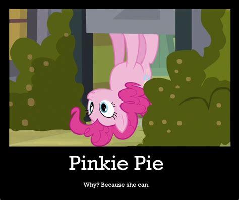Pinkie Pie Meme - my little pony memes my little pony friendship is magic
