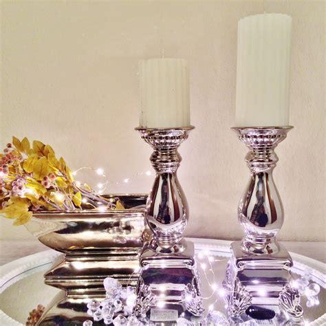stand kerzenleuchter ceramic candlesticks candle stand candlestick lantern