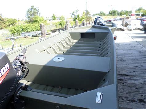 alweld vv boat 2015 new alweld 1752 vv jon boat for sale 6 995