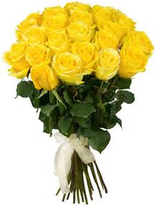 yellow roses bouquet 24 stems grocerymarket ca