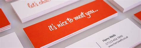 half size business card template mini business card template mxhawkcom 100 premium