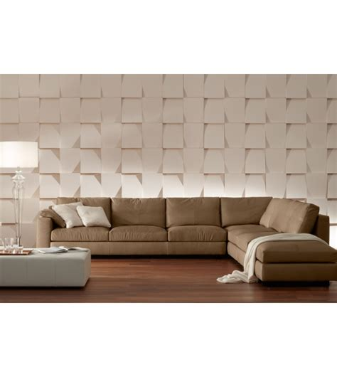 divano frau massimosistema divano 3 posti poltrona frau milia shop