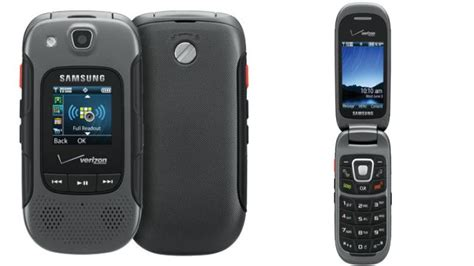 3 samsung phones samsung convoy 3 sch u680 rugged mil spec flip phone for verizon gray fair condition used