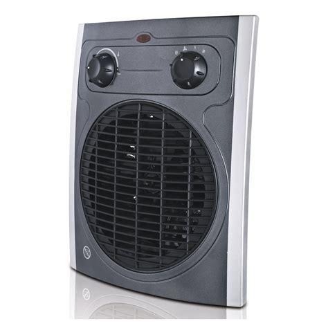 radiateur électrique d appoint 861 chauffage d appoint lectrique soufflant