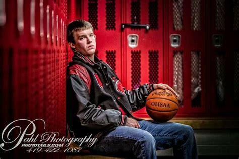 boy locker room locker room senior boy high school
