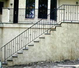 Grills Stairs Design Modern Deck Railing Ideas