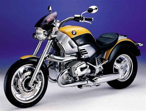 Bmw R1200c by Bmw R1200c 1997 2005 Review Mcn