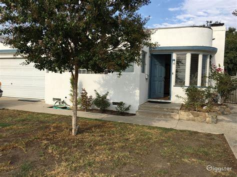 burbank house yard house burbank house plan 2017