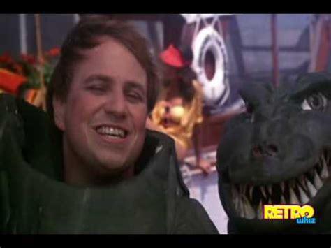 bobcat goldthwait wild thing one crazy summer trailer 1986 youtube