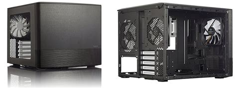 best micro atx board 11 best micro atx cases in 2018 top matx gaming pc cases