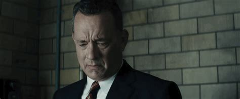 Tom Hanks Animated - tom hanks gifs find on giphy
