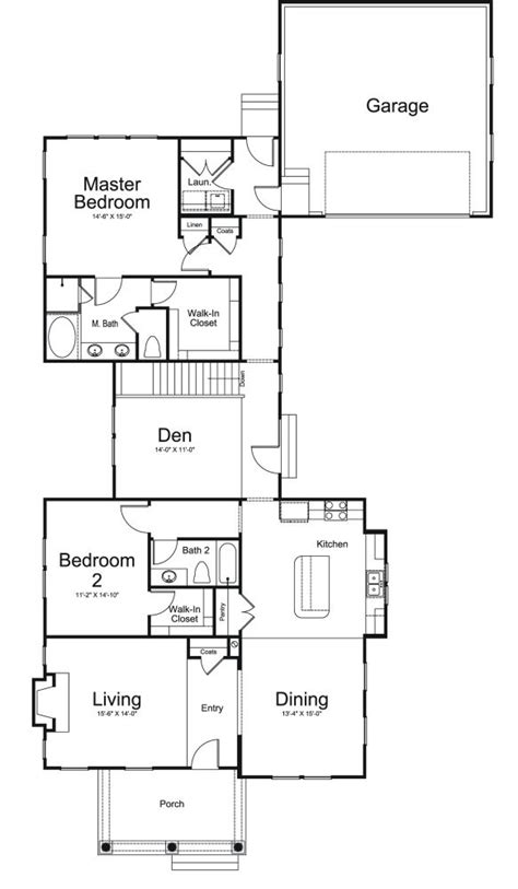 juniper floor plan 1000 images about ivory homes floor plans on pinterest