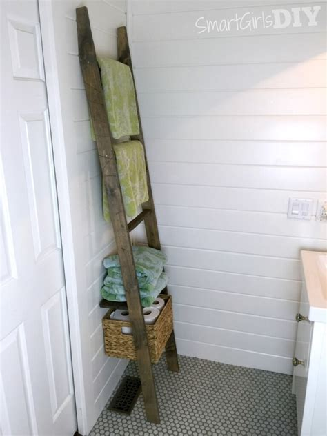 ainsley the toilet ladder 22 original bathroom storage ladder eyagci