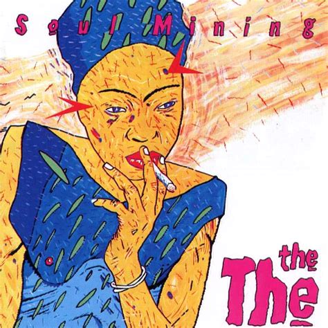 album review the the soul mining 30th anniversary