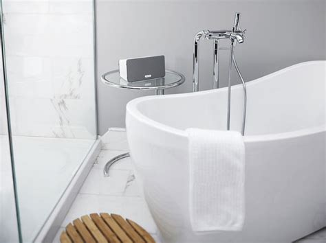 sonos bathroom sonos play 3 tuexperto com