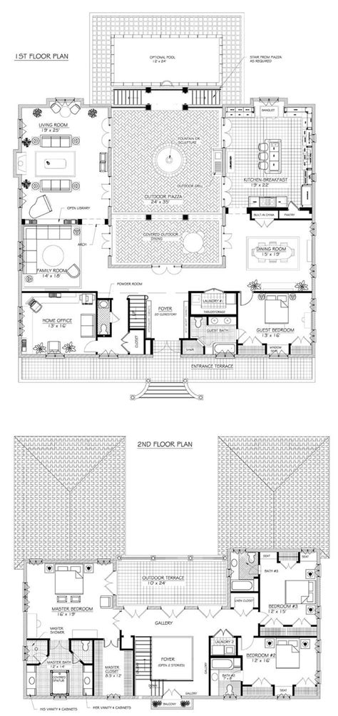 house plans no formal dining room perfect no formal dining room house plans 19 awesome to home design ideas for small