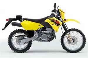 2014 Suzuki Drz400 Bike 2015 Suzuki Dr Z400e And Dr Z250 Motoonline Au
