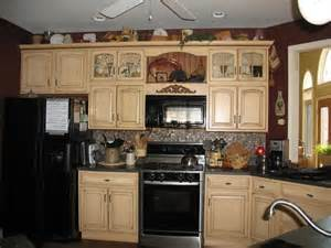 rta kitchen cabinet discounts maple oak bamboo birch photos of kitchens with cream cabinets