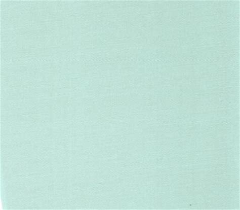 color seafoam seafoam paint color newsonair org