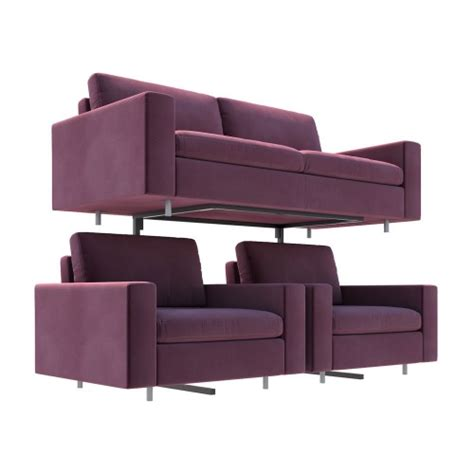 sds sofa single tier sofa display stand bed and sofa display stands