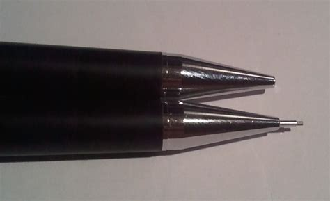 nice pencils lee org 187 blog archive 187 the best mechanical pencil