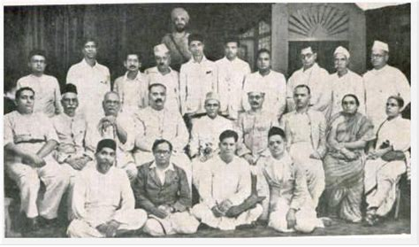 Apology Letter Of Savarkar Lokmanay Tilak Punyatithi World Hindu News