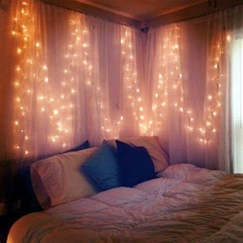 decorate bedroom romantic night 40 wedding first night bed decoration ideas bored art