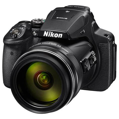 best nikon compact digital nikon news digital compact nikon coolpix p900