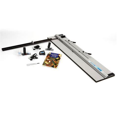 Simplex Plus Mat Cutter 750 by Logan Simplex Plus Mat Cutter 750 1 760 1 Talas