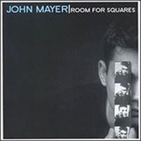 john mayer comfortable tab john mayer guitar tabs john mayer guitar tablature north