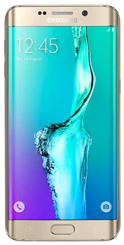 Harga Samsung S6 Dan S9 samsung galaxy s6 edge plus s6 edge harga dan spesifikasi