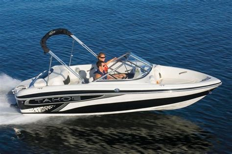 Boat Insurance in Glendale Peoria and all of Arizona