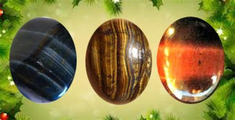 meaning of tiger eye tiger eye meaning and uses gemstone meanings