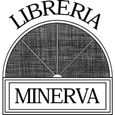libreria minerva libreria minerva a roma negozi di roma