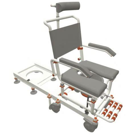 transfer chair for shower showerbuddy transfer shower chair on sale shower bench sb1