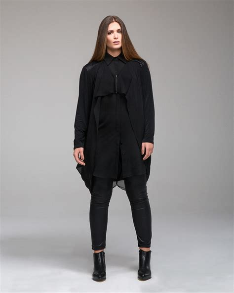 pret a porter feminin