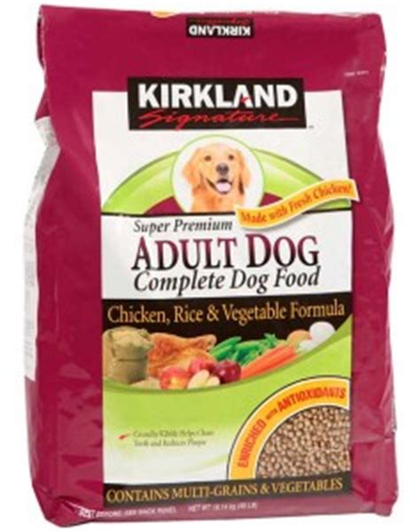 kirkland food review kirkland food review evidence based analysis