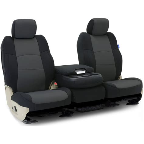 Toyota Truck Seat Covers Coverking Seat Cover Front New For Toyota Truck